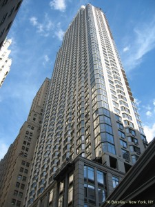 10-Barclay-Tower-NY-NY-Indiana-limestone-03