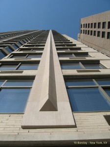 10-Barclay-Tower-NY-NY-Indiana-limestone-10