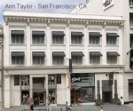 240-Post-St.-San-Francisco-CA-French-limestone-01