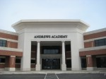 Andrews-Academy-St. Louis-MO-limestone-01
