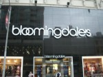 Bloomingdales-New-York-NY-Granite-05-feature-300
