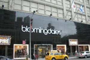 Bloomingdales-New-York-NY-Granite-06