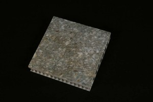 Courtil Gneiss Antiqued