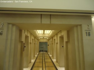 Embarcadero-Center-San-Francisco-CA-limestone-02