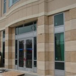 Embassy-Suites-Hotel-Houston-TX-travertine-feature-10