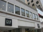 GAP-Washington-DC-granite-02- feature