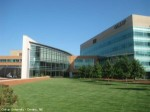 Gallup-University-Omaha-NE-limestone-01-feature