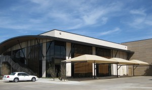 JW-Hangar-Addison-TX-travertine-11-applications