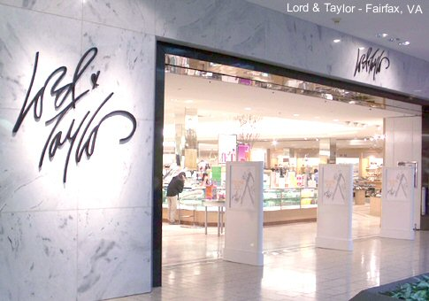 Use Lord and Taylor gift certificates to save money the next time you travel to one of the local Lord and Taylor locations in Kew Gardens. Learn about bed sheets for sale and consumer reviews. Store Hours .