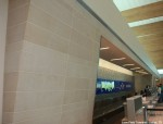 Love-Field-Airport-Terminal-Dallas-TX-limestone-07