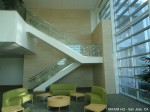 Maxim-Headquarters-San-Jose-CA-travertine-03