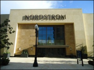 Nordstrom-salt-lake-city-UT-limestone-travertine-granite-19