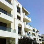 Ocean-Ave-Condinminiums-Santa-Monica-CA-travertine-02