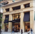 Pottery-Barn-Lexington-New-York-NY-limestone-03-feature