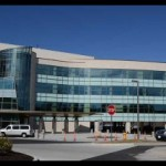 Shawnee-Mission-Hospital-birth-center-KS-limestone-01