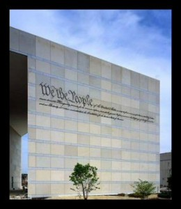 national-constitution-center-granite-application