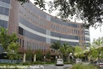 north-collier-hospital-naples-FL-granite-01
