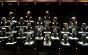 pro-football-hall-of-fame-display-wall-granite-application