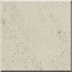 COTTONWOOD LIMESTONE