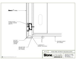 2019-SP-19-return-recessed-soffit