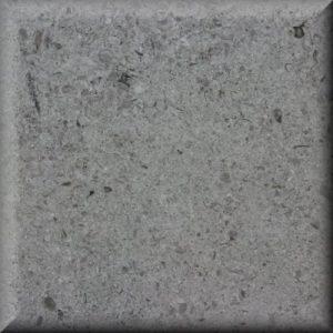 Gascogne Blue Limestone Stone Panels