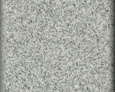 JAY WHITE GRANITE